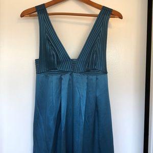 See by Chloe Mini Dress